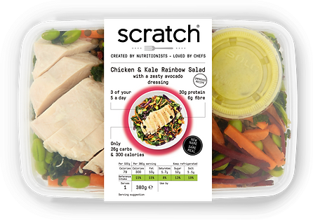 FK_Scratch_Rainbow-Salad.png