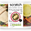 Thumbnail: Chicken Rainbow Salad | Scratch Meals
