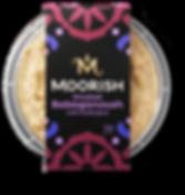 Moorish_Single_Babaganoush.png