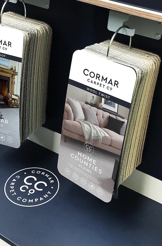 Cormar_Portrait_0002_5.jpg