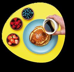 Pancakes_Icon.png