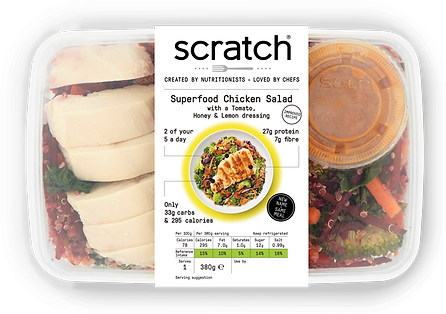 FK_Scratch_Superfood-Chicken.png