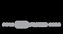 FK_Scratch-Assets_Logo-2.png