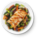 FK_Fit-Box_Full-Plate_Chicken-Salad.png