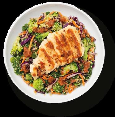 FK_Fit-Box_Full-Plate_Superfood-Salad.pn