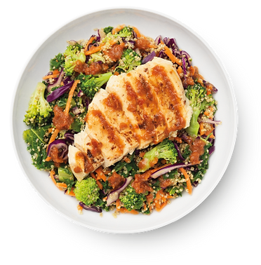 S_Full-Plate_Superfood-Salad.png