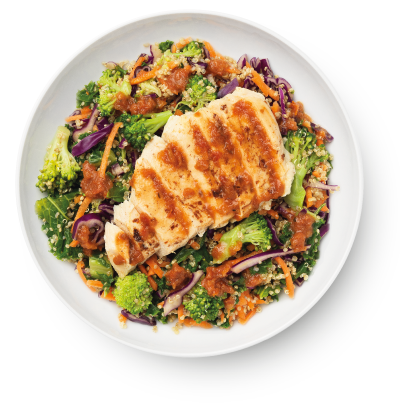 FK_Fit-Box_Full-Plate_Superfood-Salad.pn