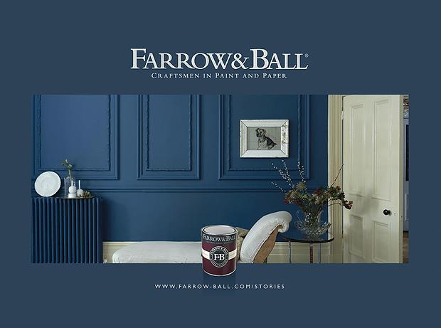 Farrow Ball_Advert 2.png