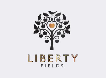 HuntHanson_Thumbnail_LibertyFields.jpg