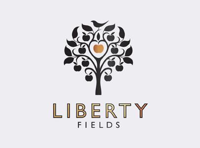 LIBERTY FIELDS