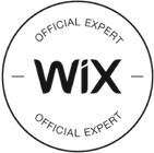 Wix_Official Badge.png
