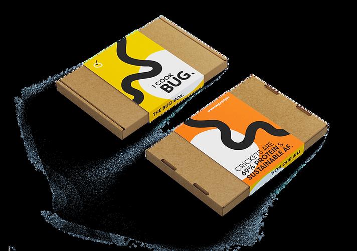 BUG-box_v1.5_1_Pack-Visual.png