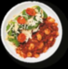 FK_Fit-Box_Full-Plate_Spanish-Chicken.pn