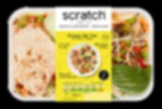 FK_Scratch_Pad-Thai.png