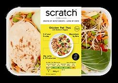 Scratch_RM_Pad-Thai.png