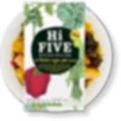High Five_Visuals_PS Underlay-06v2.png