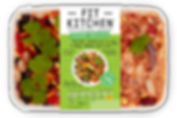 Packshot_New_Jackfruit-Buritto.png