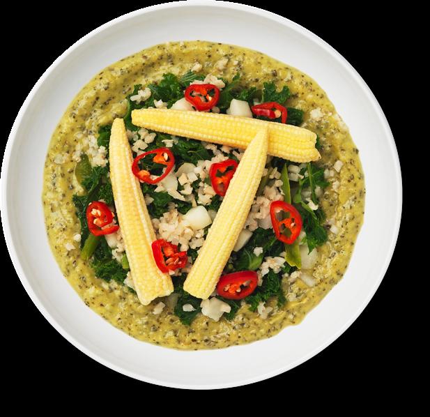 High Five_Serve Shots_Green Curry.png
