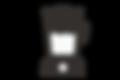 BUG_Recipe-Icons_Frying-Pan.png
