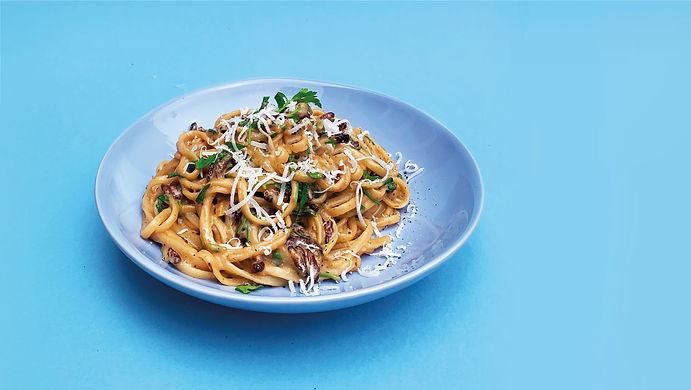 Mealworm-Thai-Butternut-Soup_Serve-Shot.