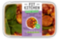 Packshot_New_Falafel-Ragu.png