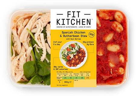 Packshot_New_Spanish-Chicken.png