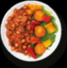 FK_Fit-Box_Full-Plate_Tumeric-Falafel.pn