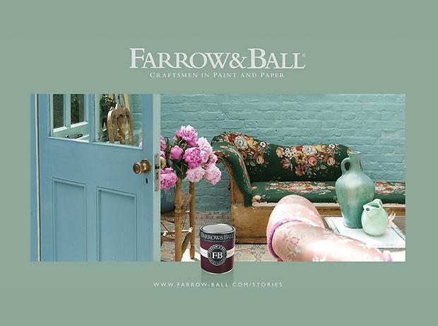 Farrow Ball_Advert 3.png