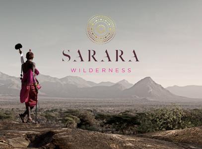 SARARA WILDERNESS