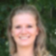 dietist Haaren, dietist Wijchen, diëtistenpraktijk Vitel, Ellen van de Ven, dietist, haaren, wijchen, voeding, gezondheid, dieet, afvallen.