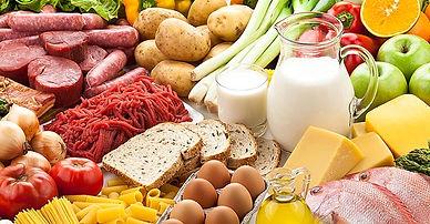 voeding-fitness.jpg