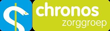 Chronos_zorggroep.png
