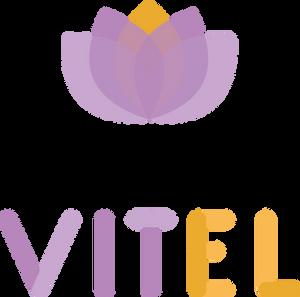 Diëtistenpraktijk Vitel Haaren Wijchen