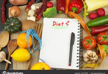 dietist, vitel, dietistenpraktijk, haaren, wijchen, voeding, voedingsdeskindige, ellen van de ven.