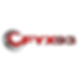 Article du 6 novembre 201 Olivie Therriault CFYX 93,3