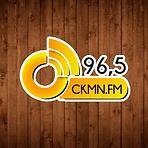 Entrevue CKMN Dany Proulx, 2 décembre 2019