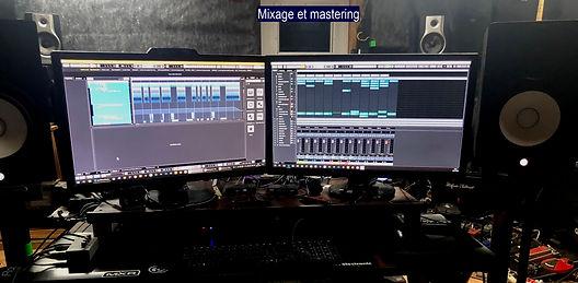 Mixage et mastering 1.jpg