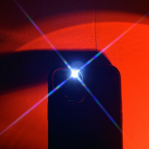 Фильтр для объектива (Star 4) 67мм