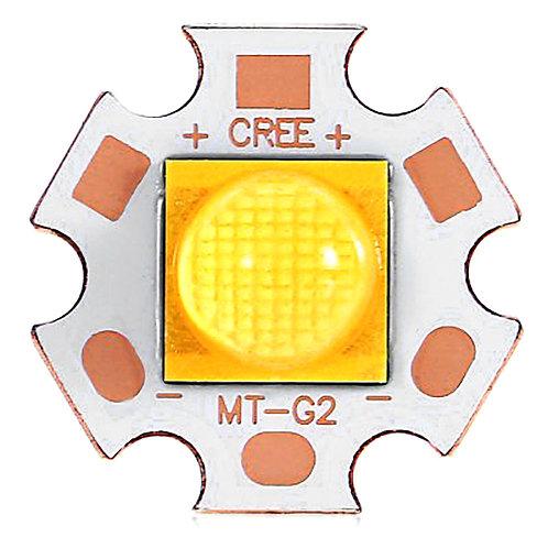 Светодиод MT-G2 (2000 Lum)