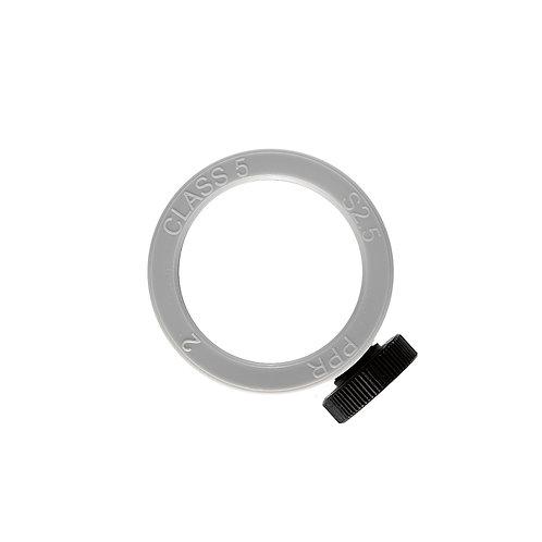 Штативное кольцо