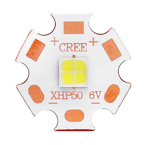 Светодиод XHP50.2 (2654 Lum)