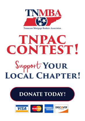 TNPAC contest.png