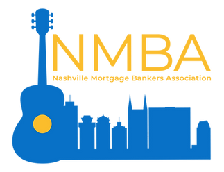 NMBA New Logo Desings_NMBA Logo - Yellow