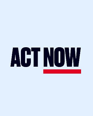 Act%20Now%20LinkedIn%20Article_edited.jp