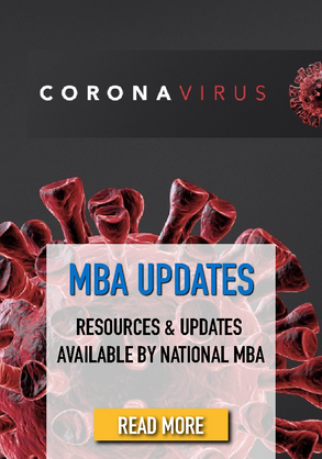 2 MBA Updates.png