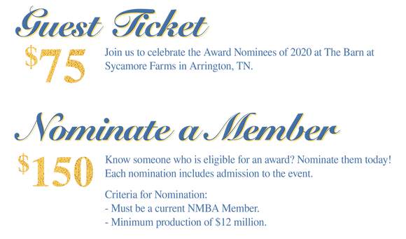 Guest & Nominee Registration PRICING.png