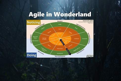 Agile in Wonderland full v2.1.png