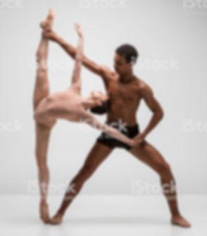 temp-dancer-crop.jpg