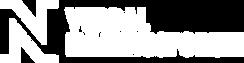 VNF_logo_hvit.png