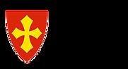 logo_verdal-500x271.png